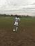 Claude Bamba Men's Soccer Recruiting Profile