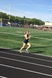 Emily Steele Women's Track Recruiting Profile