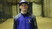 Wesley Hamor Baseball Recruiting Profile