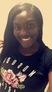 Judea Rahming Women's Track Recruiting Profile