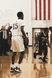 Rashad Webb Men's Basketball Recruiting Profile