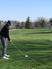 Maxfield Eck Men's Golf Recruiting Profile