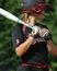 Mary Zeman Softball Recruiting Profile