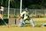 Elizabeth Ng Field Hockey Recruiting Profile