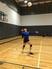 Mia Bravo Women's Volleyball Recruiting Profile