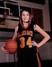 Kachina McDole Women's Basketball Recruiting Profile