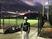 AJ Gracia Baseball Recruiting Profile