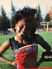 Nautica Ward Women's Track Recruiting Profile