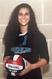 Daniella Damasio Women's Volleyball Recruiting Profile