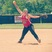 Victoria Benvin Softball Recruiting Profile