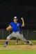 Luis Lepe Baseball Recruiting Profile
