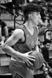 Eric Torres Men's Basketball Recruiting Profile