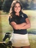 Victoria Jamharian Women's Golf Recruiting Profile