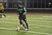 Dwight Maitland Men's Soccer Recruiting Profile