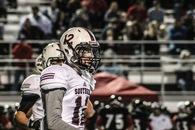 Blake Habyan's Football Recruiting Profile