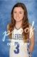 Miranda O'Mara Women's Lacrosse Recruiting Profile