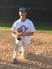 Jaren Larson Baseball Recruiting Profile