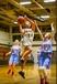 Alexis Rader Women's Basketball Recruiting Profile