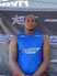Tony Pitt Football Recruiting Profile
