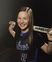 Malia Smith Softball Recruiting Profile