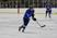 Molly McHugh Women's Ice Hockey Recruiting Profile