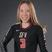 Raley Gillmore Women's Volleyball Recruiting Profile