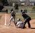 Cale Claridge Baseball Recruiting Profile