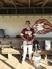 Thomas Headley Baseball Recruiting Profile