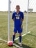 Aiden Searfoss Men's Soccer Recruiting Profile