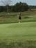 Taylor Adams Women's Golf Recruiting Profile