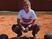 Joni Lott Softball Recruiting Profile