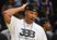 Hunter Eliason Men's Basketball Recruiting Profile