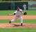 Taelor Clark Baseball Recruiting Profile