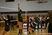Emma Polak Women's Volleyball Recruiting Profile