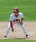 Dane Ondell Baseball Recruiting Profile