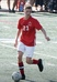 Colby Reid Men's Soccer Recruiting Profile
