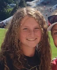 Bella Gaudette's Women's Soccer Recruiting Profile