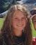 Bella Gaudette Women's Soccer Recruiting Profile