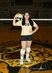 Arianna Llamas Women's Volleyball Recruiting Profile