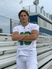 Jared Behrens Football Recruiting Profile