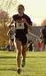 Madeline Rhombeg Women's Track Recruiting Profile