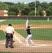 Adam Pottinger Baseball Recruiting Profile