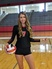 Paige Hunden Women's Volleyball Recruiting Profile