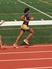 Kathy Macedo pineda Women's Track Recruiting Profile