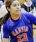 Noble Tsumas Women's Basketball Recruiting Profile