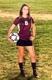 Cienna Rosas Women's Soccer Recruiting Profile