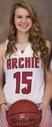 Cassandra Ogden Women's Basketball Recruiting Profile