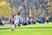 Colin Rase Men's Soccer Recruiting Profile