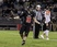Trenton Hachtel Football Recruiting Profile