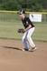 Trent Lubberstedt Baseball Recruiting Profile